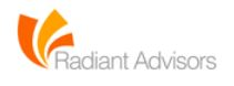 Senior Systems Engineer role from Radiant Advisors in Los Angeles, CA