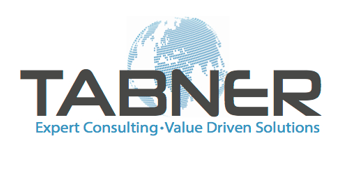 Sr. Java Full Stack Developer (W2 only) role from Tabner Inc in Mclean, VA