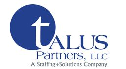 Junior Java Developer role from Talus Partners in Dallas, TX