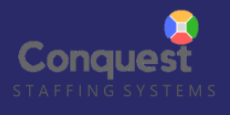 IOS Developer role from Conquest Staffing Systems in Sunnyvale, CA