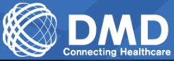 DMD Marketing Corp.