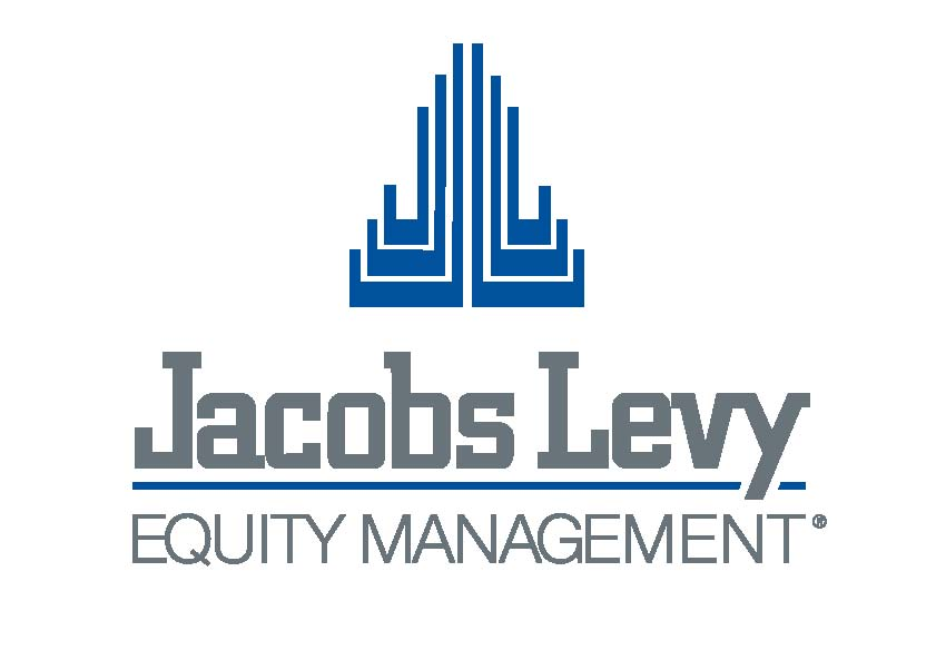 Jacobs Levy Equity Management