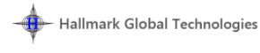 REMOTE SAP ABAP DEVELOPER role from Hallmark Global Technologies in