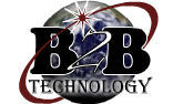 Sr. QA Automation Engineer in Miami, FL role from B2B Technology in Miami, FL