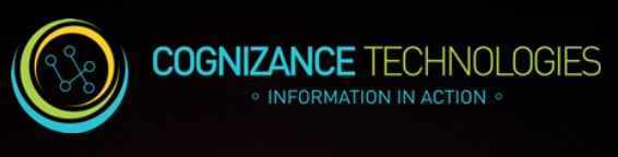 Front End Developer role from Cognizance Technologies in Rockville, MD