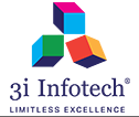 Sr. Java Developer / Lead / Architect role from 3i Infotech Inc. in Piscataway, NJ