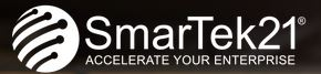 Solutions Sales Consultant role from Smartek21 in Boston, MA