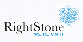 REMOTE - Senior Software Engineer - Active Top Secret Clearance role from RightStone, a division of Cornerstone Staffing in Bethesda, MD