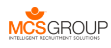 Senior Frontend Developer role from MCS Group in New York, NY