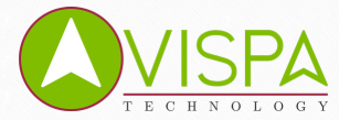 Systems & Network Operations Specialist ^ role from AVISPA LLC in Fort Lauderdale, FL