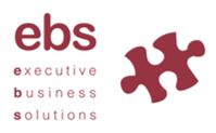 Enterprise Business Solutions Resourcing