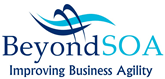 Java Backend developers role from BeyondSOA in Alexandria, VA