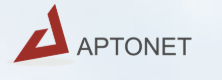 Network Operations Engineer role from AptoNet Inc in Buffalo, NY
