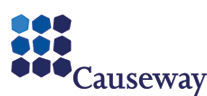 Causeway Capital Management