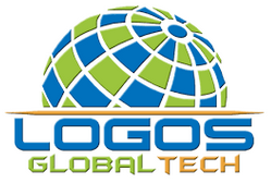 Android Developer role from Logos GlobalTech in Menlo Park, CA