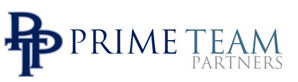 Prime Team Partners, Inc