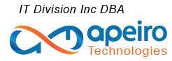 TIBCO BW Developer role from Apeiro Technologies in Atlanta, GA