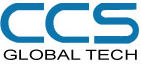 Network/System Administrator role from CCS Globaltech in Al