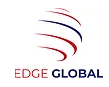 DB2 zOS/Mainframe Application Database Developer role from Edge Global in Chicago, IL