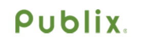Programmer Analyst  Business Analyst role from Publix in Lakeland, FL