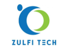 Sr. Java Developer role from Zulfi Tech in Baltimore, MD