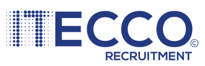 IT / Information Security Specialist - Fairfax, VA - $150K role from ITECCO Limited in Fairfax, VA