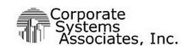 React Front-end Software Developer role from Corporate Systems Associates in Forest Lake, MN
