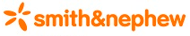 Lead IT Business Analyst, Quality & Compliance role from Smith & Nephew Endoscopy in Memphis, TN