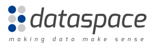 091: Sr. Data Engineer role from Dataspace Inc. in Irvine, CA