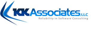 Angular JS Developer role from KK Associates in Whippany, NJ