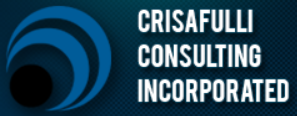Programmer: Must already have Secret (or Interim Secret) Clearance role from Crisafulli Consulting, Inc. in Arlington, VA