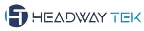 Cloud Finance Operation Consultant role from Headway Tek Inc in Santa Clara, CA