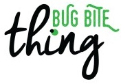 E-commerce Business Analyst (Financial Analysis, Data Analytics) role from Bug Bite Thing in Port St. Lucie, FL
