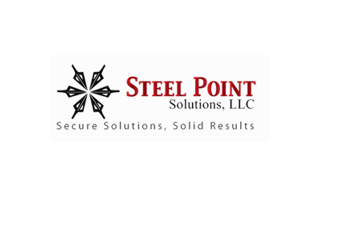 Cloud Architect role from Steel Point Solutions, LLC in Hampton, VA