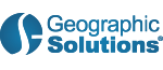 Data Specialist role from Geographic Solutions, Inc. in Palm Harbor, FL