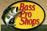 Security Engineer role from Bass Pro Shops in Springfield, MO