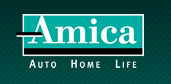 Senior Business Analyst role from Amica in Lincoln, RI
