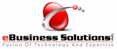 eBusiness Solutions, Inc.