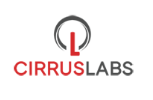 Cloud Big Data Engineer role from CirrusLabs in Atlanta, GA
