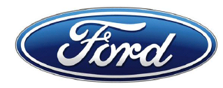 Software Engineer Anchor role from Randstad Sourceright - Ford in Dearborn, MI