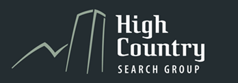 High Country Search Group