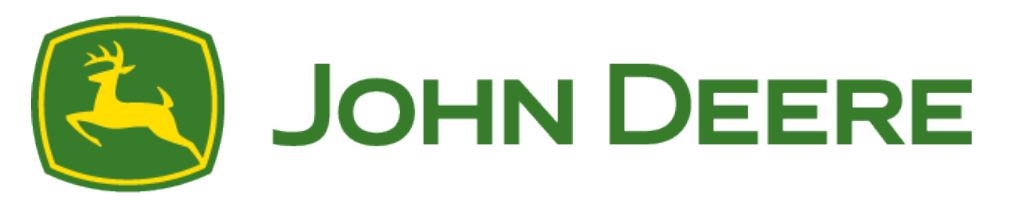 Software Engineer, Product Design - MCAD & Visualization role from John Deere in Moline, IA