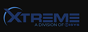 Xtreme Consulting Group, Inc.