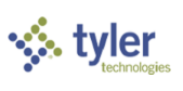 TYLER TECHNOLOGIES INC