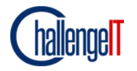 CEO/CFO role from Challenge-IT in Chicago, IL