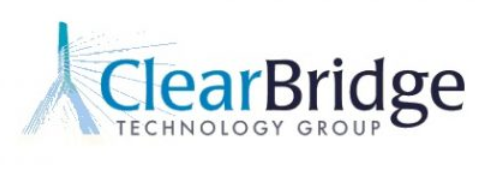 Senior Data Engineer role from Clearbridge Technology Group in Burlington, MA