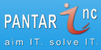 Sr. Project Manager - Scientific Communications role from Pantar Solutions, Inc. in Cambridge, MA