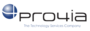 Network Engineer role from Pro4ia, Inc. in New York, NY