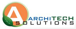 Architech Solutions