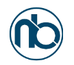 Technical Writer - Remote role from Nota Bene Global Services INC. in